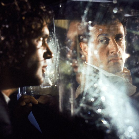 Assassins / Sylvester Stallone / Antonio Banderas