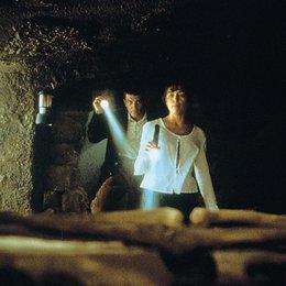 Body, The / Antonio Banderas / Olivia Williams