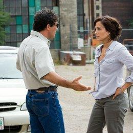 Bordertown / Antonio Banderas / Jennifer Lopez