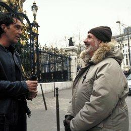 Femme Fatale / Brian De Palma / Antonio Banderas