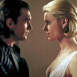 Femme Fatale / Rebecca Romijn-Stamos / Antonio Banderas