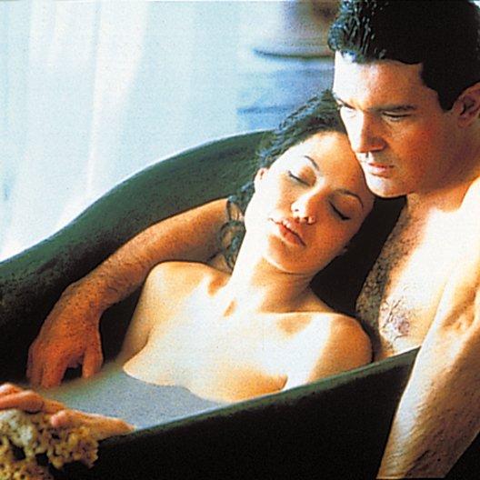 Original Sin / Angelina Jolie / Antonio Banderas