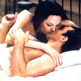 Original Sin / Angelina Jolie / Antonio Banderas Poster