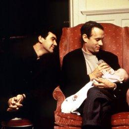 Philadelphia / Antonio Banderas / Tom Hanks