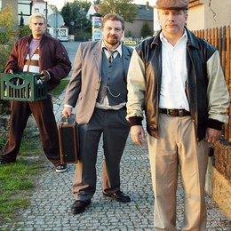 Blücherbande, Die (ARD) / Armin Rohde / Jörg Schüttauf / Sebastian Bezzel