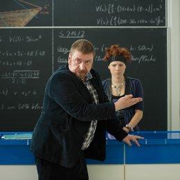 Freche Mädchen 2 / Armin Rohde / Selina Shirin Müller