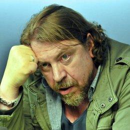 starkes Team: Prager Frühling, Ein (ZDF) / Armin Rohde