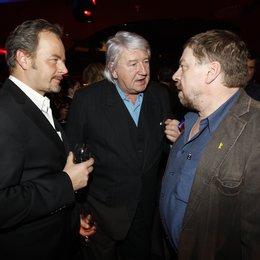 TELE 5 Director's Cut / Till Demtrøder, Wolf Gremm, Armin Rohde