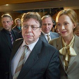 Unverschämtes Glück (WDR) / Alexander Held / Armin Rohde / Katja Flint