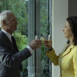 Fürst und das Mädchen (3. Staffel, 18 Folgen), Der (ZDF) / Arthur Brauss / Daniela Ziegler
