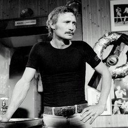 Tatort: Tote brauchen keine Wohnung / Arthur Brauss