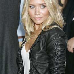 Olsen, Ashley / 21th Independent Spirit Awards 2006 Poster