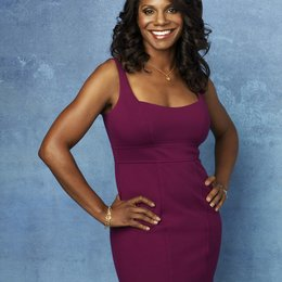 Private Practice (03. Staffel) / Audra McDonald Poster