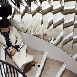 Coco Chanel - Der Beginn einer Leidenschaft / Audrey Tautou Poster