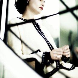 Coco Chanel - Der Beginn einer Leidenschaft / Audrey Tautou