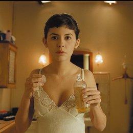 fabelhafte Welt der Amélie, Die / Audrey Tautou