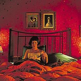 fabelhafte Welt der Amélie, Die / Fabelhafte Welt der Amelie, Die