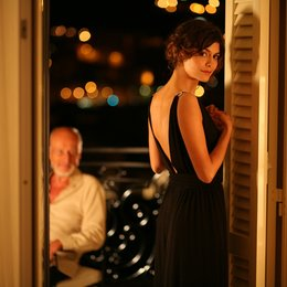 Liebe um jeden Preis / Audrey Tautou