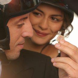 Liebe um jeden Preis / Gad Elmaleh / Audrey Tautou