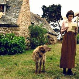Mathilde - Eine große Liebe / Audrey Tautou