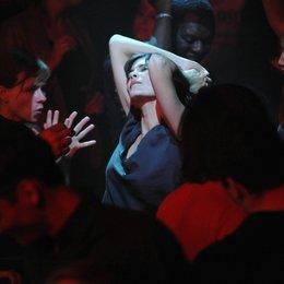 Nathalie küsst / Audrey Tautou