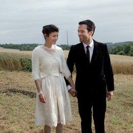 Schaum der Tage, Der / Audrey Tautou / Romain Duris