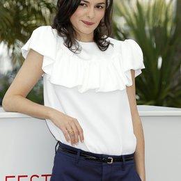 Tautou, Audrey / 65. Filmfestspiele Cannes 2012 / Festival de Cannes
