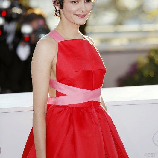 Tautou, Audrey / 66. Internationale Filmfestspiele von Cannes 2013