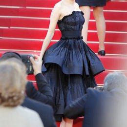 Tautou, Audrey / 66. Internationale Filmfestspiele von Cannes 2013 Poster