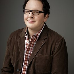 Life Unexpected / Austin Basis Poster