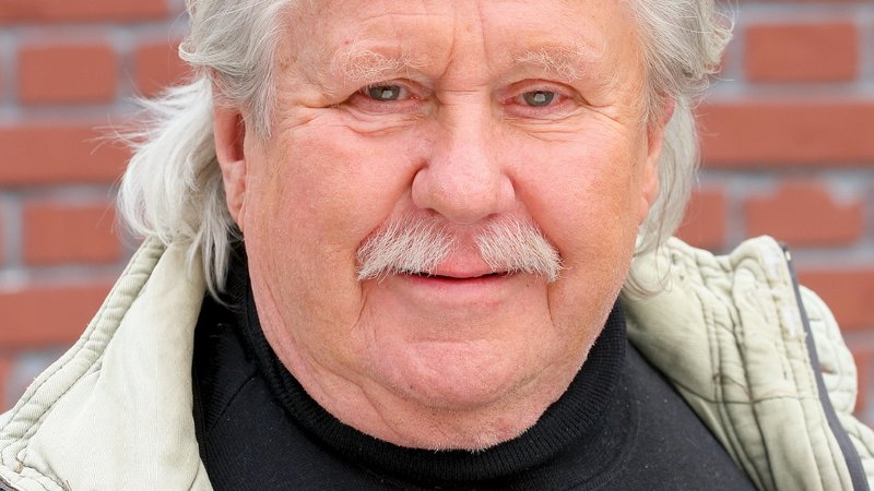 Axel Scholz