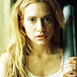 Ohne jede Spur / Brittany Murphy Poster