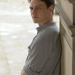 Abbitte / James McAvoy / Set
