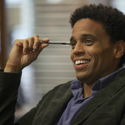 About Last Night / Michael Ealy Poster