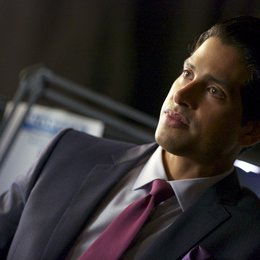 Reckless / Adam Rodriguez Poster