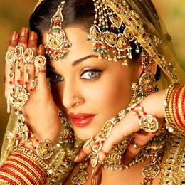 Aishwarya Rai Collection Poster