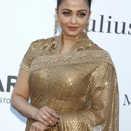 Rai, Aishwarya / 20th amfAR Cinema Against AIDS Gala / 66. Internationale Filmfestspiele von Cannes 2013 Poster