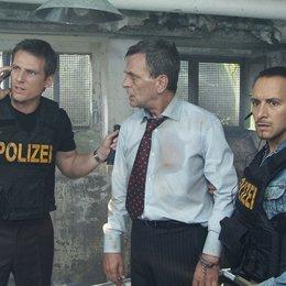 Alarm für Cobra 11 - Die Autobahnpolizei (09. Staffel) (RTL) Poster