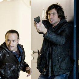 Alarm für Cobra 11 - Die Autobahnpolizei (11. Staffel) (RTL) Poster