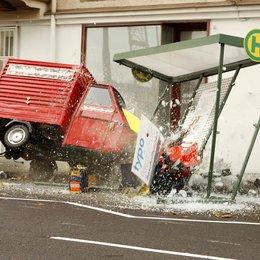 Alarm für Cobra 11 - Die Autobahnpolizei (12. Staffel) (RTL) Poster