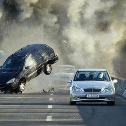 Alarm für Cobra 11 - Die Autobahnpolizei (29. Drehstaffel, 12 Folgen) Poster