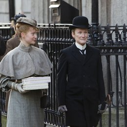 Albert Nobbs / Mia Wasikowska / Glenn Close