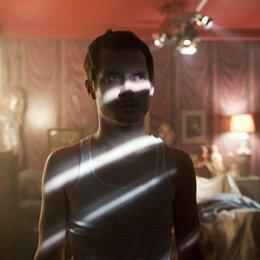 Alexandre Ajas Maniac / Maniac / Elijah Wood Poster