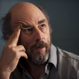 Alles koscher! / Infidel, The / Richard Schiff Poster