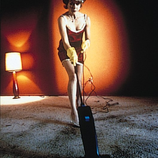 Annette Bening American Beauty Sex 20