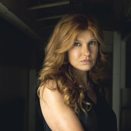 American Horror Story / Connie Britton Poster