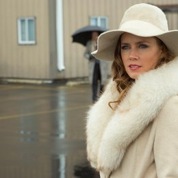 American Hustle / Amy Adams