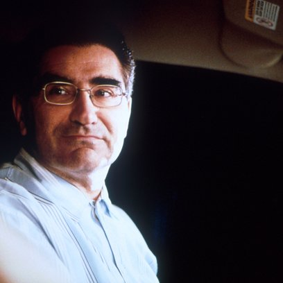 American Pie 2 / Eugene Levy Poster