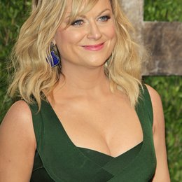 amy-poehler-85th-academy-awards-2013-oscar-2013-12 Poster