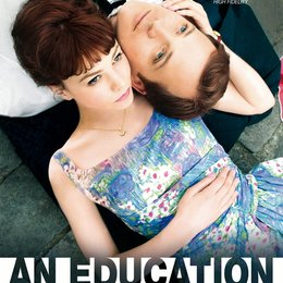 Education, An Poster